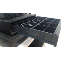 Buy cheap Heavy Duty Cash Drawer/Box for POS Cash Register ECR STAR EPSON from wholesalers
