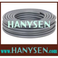 Buy cheap Liquid Tight Flexible Steel Conduit from wholesalers