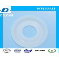Buy cheap ptfe flange gasket from wholesalers