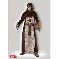 Buy cheap Halloween Men Costumes Keeper of Lost Souls 11090 Wholesale from Manufacturer Directly from wholesalers