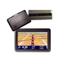 Buy cheap GPS Navigation (POP-5011) from wholesalers