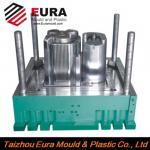 Buy cheap EURA Taizhou Huangyan plastic washing machine injection mould manufacturer from wholesalers