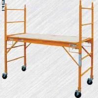 Buy cheap 6 Ft. Steel Multi-Use Scaffold from wholesalers