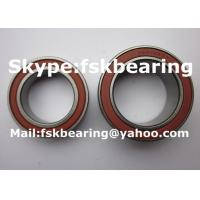 Buy cheap Thin Wall 35BD5020 Automobile Bearing for Air Conditioning Compressor from wholesalers
