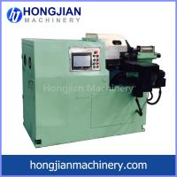 Buy cheap Gravure Printing Plate Cylinder Maker Lathe Machine product