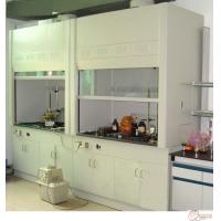 Buy cheap fume hood in malaysia from wholesalers