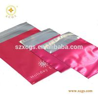 Buy cheap Self Sealing Poly Mailers Envelopes/Customized Poly Mailer/Courier Plastic bags from wholesalers