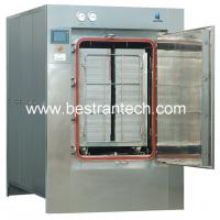 Buy cheap High-Performance Autoclave Steam Sterilizer , large autoclave BT-AM from wholesalers