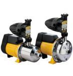Buy cheap JET-P series Self-Priming Jet Pumps from wholesalers
