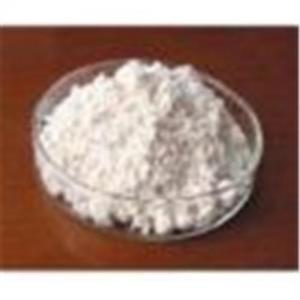 China 4-Hydroxycinnamic acid on sale