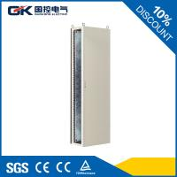 Buy cheap L / C Electrical Distribution Box LESB Outdoor Wall Mount High Capacity 1500*600*350mm from wholesalers