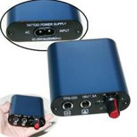 Buy cheap High Quality Mini Tattoo Power Supply from wholesalers