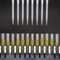 Buy cheap OEM automated liquid handling for veterinary testing analyzer from wholesalers