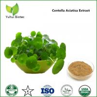 Buy cheap gotu kola herb extract,herba centellae extract,centella asiatica powder from wholesalers