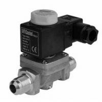 Buy cheap Castel Solenoid Valve from wholesalers
