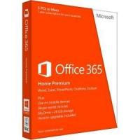 Buy cheap 2-bit/x64 Software Key Code All Languages Microsoft Office 365 Home Premium Esd from wholesalers