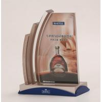 Buy cheap Product Display Stand from wholesalers