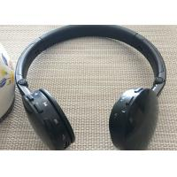 Buy cheap Modern Smart Stereoneckband Bluetooth Headphones For Computer Mobile Phone from wholesalers