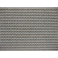 Buy cheap Grey Anti Uv Balcony Shade Net , Hdpe Raschel Knitted Netting For Courtyard from wholesalers
