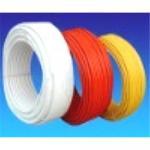 Buy cheap Laser PEX-AL-PEX composite pipe from wholesalers