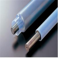 Buy cheap FEP heat shrink tube for Office-work machine 's roller packing from wholesalers