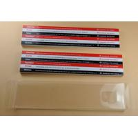 Buy cheap Best Selling Personalized Promotional carpenter pencil, wooden carpenter pencil from wholesalers