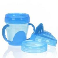Buy cheap 3D lenticular cups product