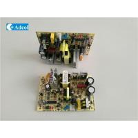 Peltier Temperature Controller / Tec Controller L124xW81.5xH38 mm Size