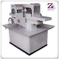 Buy cheap C064 Double face polishing machine Type for rock, concrete SCM - 200 from wholesalers