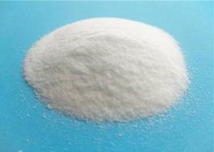 Buy cheap SGS Food Grade Acidity Regulator Cas 133-37-9 DL-Tartaric product