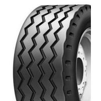 Buy cheap Implement Trailer Tires 11L-15 11l-16 from wholesalers