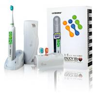 Buy cheap Electric Sonic toothbrush/Lebond Sonic Electric Toothbrush from wholesalers