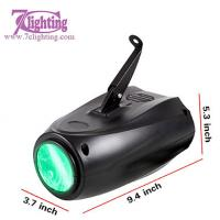 Buy cheap Airship Disco Light from wholesalers