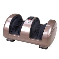Buy cheap Roller Foot Massager from wholesalers