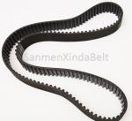 Buy cheap Rubber Timing Belt/Rubber Transmission Belt/MXL, XL, LH, XH, XXH, T2.5, T5, T10, T20 from wholesalers