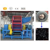 Buy cheap Factory price tractor tyre retreading machine manufactuer with CE from wholesalers