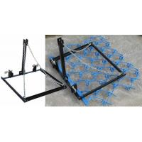 Buy cheap Lift Frame & Wheeled Carrier from wholesalers