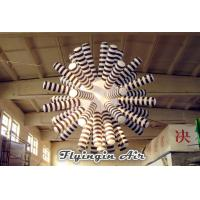 China Inflatable Led Light, Inflatable Balloon, Inflatable light Star on sale