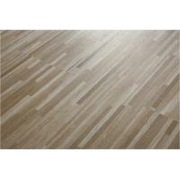 Buy cheap Discontinued Peel And Stick Self Adhesive Vinyl Flooring PVC Plank Tile from wholesalers