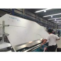 Buy cheap Aluminum Spacer Bending Insulating Glass Machine 26 S Speed For Large Frame from wholesalers