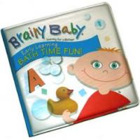 Buy cheap Kids shower book product