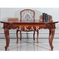 Buy cheap Writer desk home office desk home office table price chia supplier bookcases LS-A312W from wholesalers
