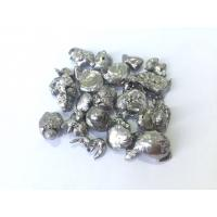 45% Cobalt Non Precious Dental Alloys Density 8.5g/cm³ CE Certificated