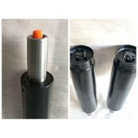 Buy cheap Stroke Cheap Gas Springs Lockable Office Spring Nirogen Gas Spring for Bar Chairs from wholesalers