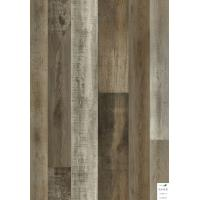 Buy cheap Household Rigid Vinyl Flooring 100% Formaldehyde-free 3.5-8 mm Thickness from wholesalers