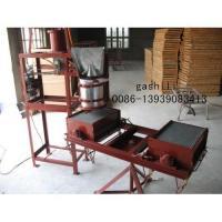 good quality School chalk making machine  0086-13939083413