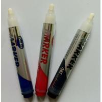 Buy cheap refillable ink whiteboard marker KW-7010 from wholesalers