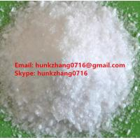 Buy cheap High Purity Needle Hexen Research Chemicals White Crystal CAS 14530 33 7 from wholesalers