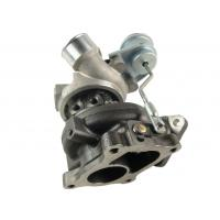 Buy cheap KUBOTA Diesel engine TDO3 Mitsubishi Turbochargers 49131-02010  49131-02020 from wholesalers