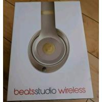 Buy cheap Wholesale Beats Studio Wireless Over-Ear Headphones(GOLD) from wholesalers